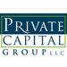 logo-private-capital-small