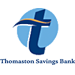 logo-thomaston-small