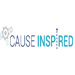 Cause Inspired Media