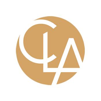 CLA (CliftonLarsonAllen LLP) logo