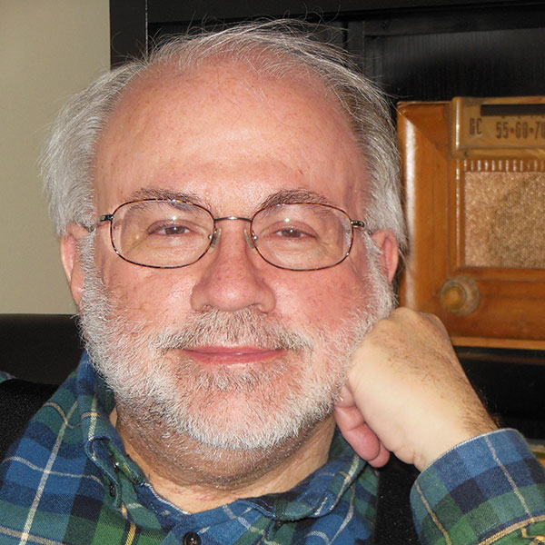 Eric Elmendorf, 501c Services