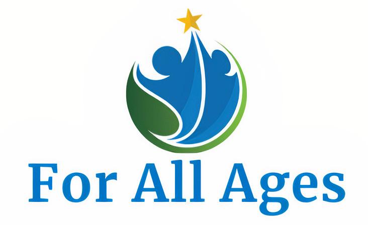 Wellmore Behavioral Health logo