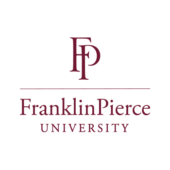 Franklin Pierce Univerity logo