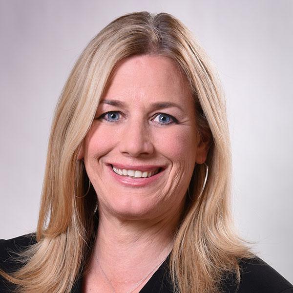 Heidi Posada, 501c Services