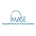IMS Web Logo Small