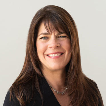 Kelly Hasenbalg, Start with HR