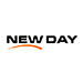 New Day Group Small Web