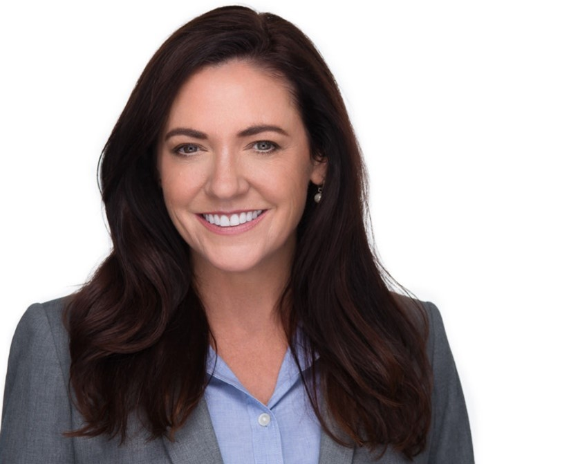 Kate Heaman, Prelude Solutions