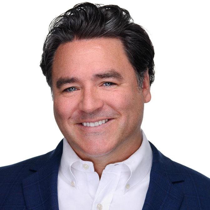 Brent Jones, Prelude Solutions