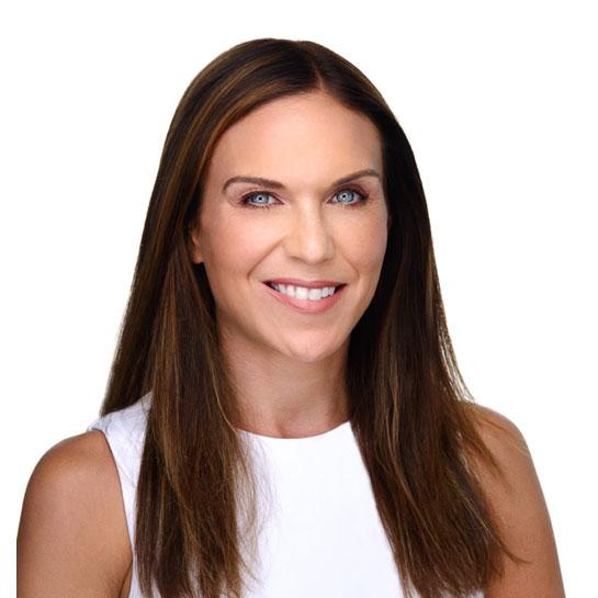 Sarah Mamzic, Prelude Solutions