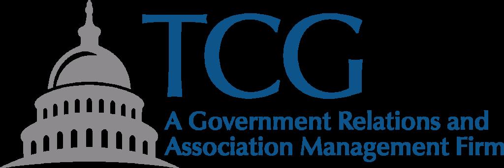 TCORS Capitol Group, LLC