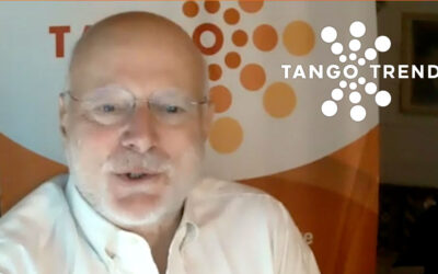 Revisiting Nonprofit Metrics – TANGO Trends interview with Dr. Sam Coy