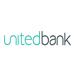 United Bank Small