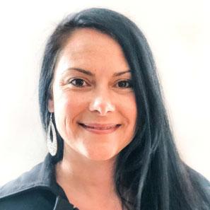 Bethany White, Insurance Provider Group