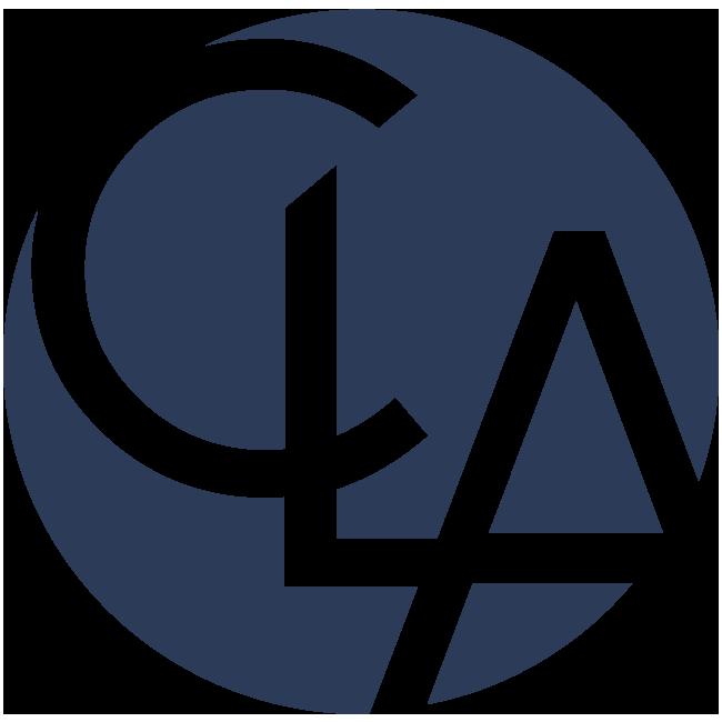 CLA (CliftonLarsonAllen) Logo
