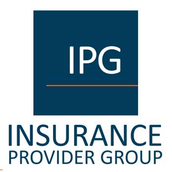 Insurance Provider Group logo