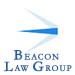 logo-beacon-small