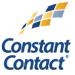 logo-constant-contact-small
