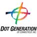 logo-dot-small