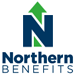 logo-northern-benefits