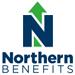 logo-northern-benefits
