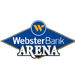 logo-webster-small