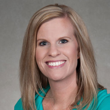 Nicole Korn, Client Relationship Manager, Equifax Workforce Solutions