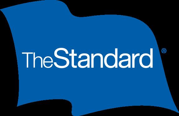 The Standard Insurance Company logo