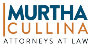 Tango Partner Murtha Cullina Attorneys at Law logo