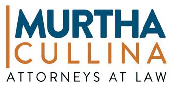 Tango Partner Murtha Cullina Attorneys at Law logo