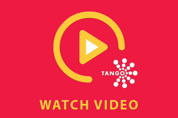 Watch video of this Tango workshop